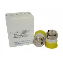 LuxtelCL1854-20