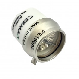 Excelitas Cermax® PE150AF til Fujinon/Luxtel etc.-20