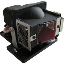 Original pære med modul til 3M CD20X-20