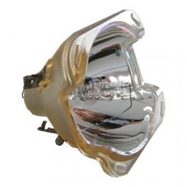 Original pære til 3D PERCEPTION Compact View SX60 HA-20