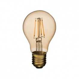 LEDCLASSICANTIQUE5WE27380LM2200K-20