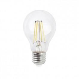 LED CLASSIC KLAR 4W E27 500LM 2700K-20