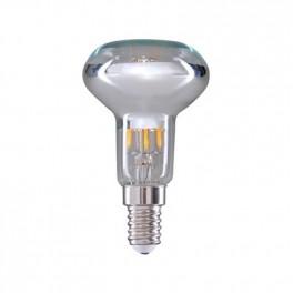 LED REFLEKTOR R50 4W E14 320CD 2700K-20