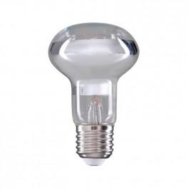 LED REFLEKTOR R63 5W E27 320CD 2700K-20