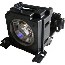 Original pære med modul til 3M CL60X-20
