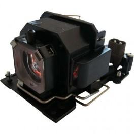 Original pære med modul til 3M CL20X-20