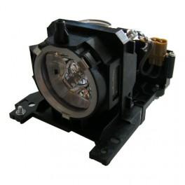 Original pære med modul til 3M CL66X-20