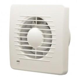 Vådrums Ventilator Aero HT+ komfort-20