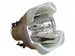 Original pære til 3D PERCEPTION Compact WUX42-20