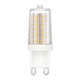 LED KLAR 3W G9 250LM 2700K Dæmpbar-20