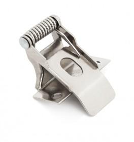 Verbatim 52928 forsænkning clips til 40W LED Panel 1200x300mm-20
