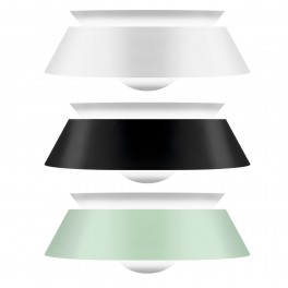 https://www.prolamps.dk/media/catalog/product/0/2/02034_vita_cuna_white_dinningroom_environment_300dpi_rgb_2.jpg