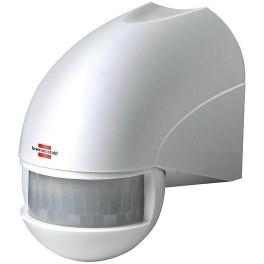 Infrardvgsensor180-20