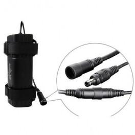 Magicshine MJ-6102 batteri til MJ-906 7.4V / 7.8AH-20