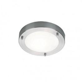NORDLUX ANCONA PLAFOND LED BS-20