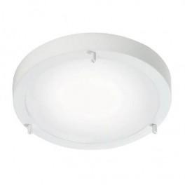 NORDLUX ANCONA MAXI PLAFOND LED HVID-20