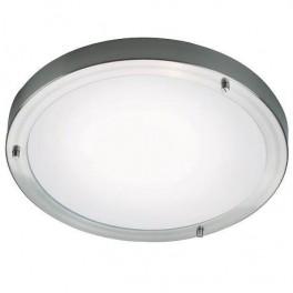 NORDLUX ANCONA MAXI PLAFOND LED BS-20