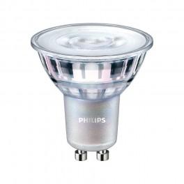 Philips MAS LEDspotMV VLE CLA DT4.5-35W GU10 36°-20