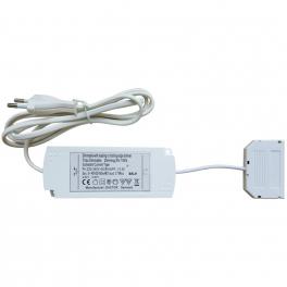 Daxtor Dæmpbar LED driver til Easy 2-Place-20