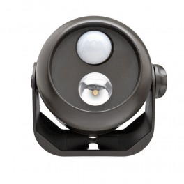 https://www.prolamps.dk/media/catalog/product/3/1/310-2-car-1000x1000.jpg