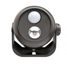 https://www.prolamps.dk/media/catalog/product/3/1/310-2-car-1000x1000.jpg