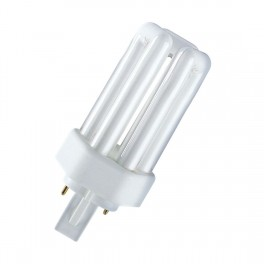 Osram Dulux T Plus 2 pin-20
