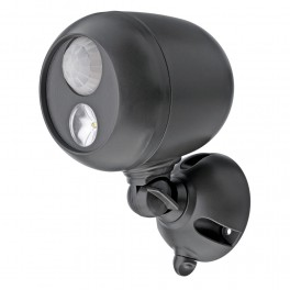 https://www.prolamps.dk/media/catalog/product/3/6/360-371-garage-1000x1000_1.jpg