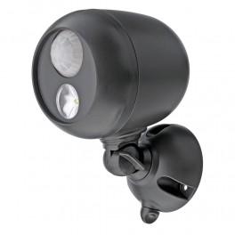 https://www.prolamps.dk/media/catalog/product/3/6/360-371-garage-1000x1000_1.jpg