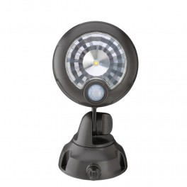https://www.prolamps.dk/media/catalog/product/3/6/360xt-garage-2-1000x1000_1.jpg
