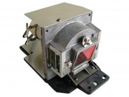 Osram 3724 Miniature pære 2,4W 6V E10-20