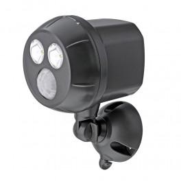 https://www.prolamps.dk/media/catalog/product/3/9/390-cornhole-h-1000x1000_1.jpg
