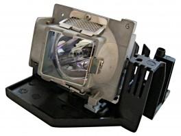 Original pære med modul til 3M AD50X-20