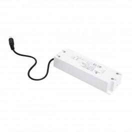 Verbatim 52902 LED Driver til 40W LED Panel-20