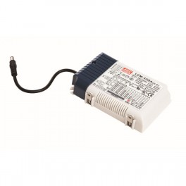 Verbatim 52903 LED Driver DALI til 40W LED Panel-20