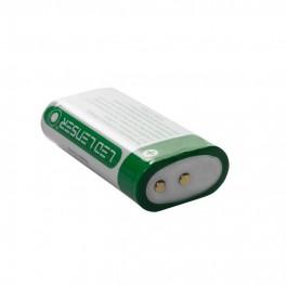LED LENSER BATTERI H14R.2-20