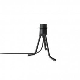 https://www.prolamps.dk/media/catalog/product/4/0/4054_tripod_base_black_low.jpg