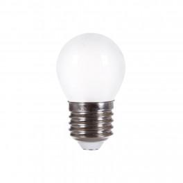 DECOR LED 360 4W krone mat dæmpbar E27 2700 kelvin 470 lumen-20