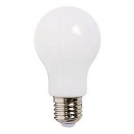 DECOR LED 360 4W classic mat dæmpbar E27 2700K 470 lumen-20