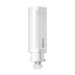Philips CorePro LED PLC 4 pin-20