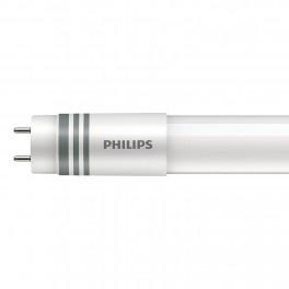 PhilipsCoreProLEDrrUniversalT818w120cm-20