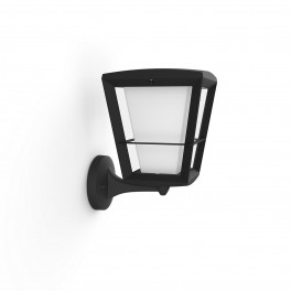 https://www.prolamps.dk/media/catalog/product/f/d/fdddaefd427448e8bfd7a9cf009392e4.jpg