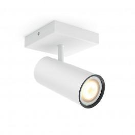 Philips Hue Buratto Spotlys Hvid-20