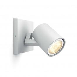 https://www.prolamps.dk/media/catalog/product/5/3/5309031p8-pid-global-001.jpg