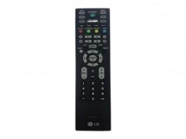 Original fjernbetjening til LG 6710900010X, 6710900010A-20