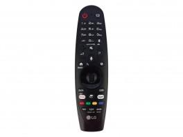 Original fjernbetjening til LG AN-MR650A (EU), AKB75075301-20