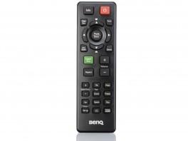 Original fjernbetjening til BENQ 5J.J6L06.001, RCX021-20