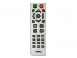 Original fjernbetjening til BENQ 5J.JG706.001, RCX013-20