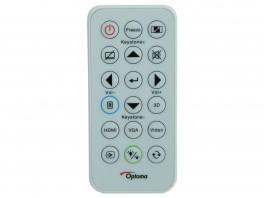 Original fjernbetjening til OPTOMA BR-3079N-20