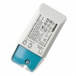 OsramHalotronicHTM105230Elektronisktrafo-20