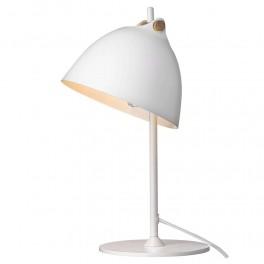 HaloDesignrhusBordlampe18Hvid-20